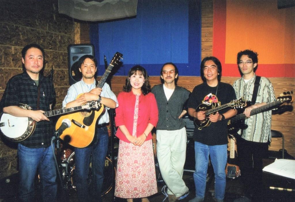 1.rec京都2001